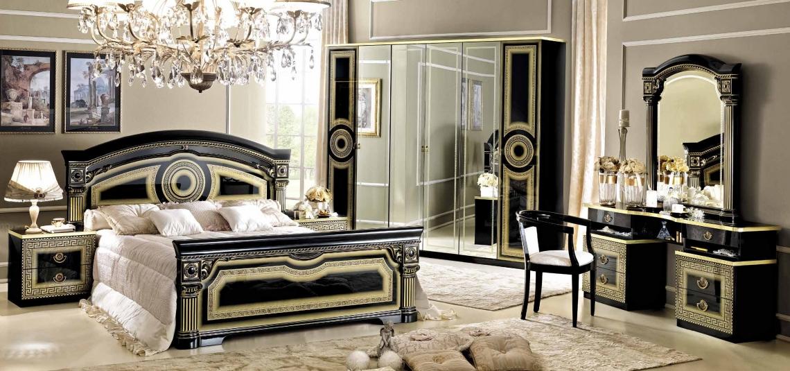 glasgow furniture