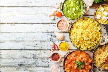 indian restaurant merchant city